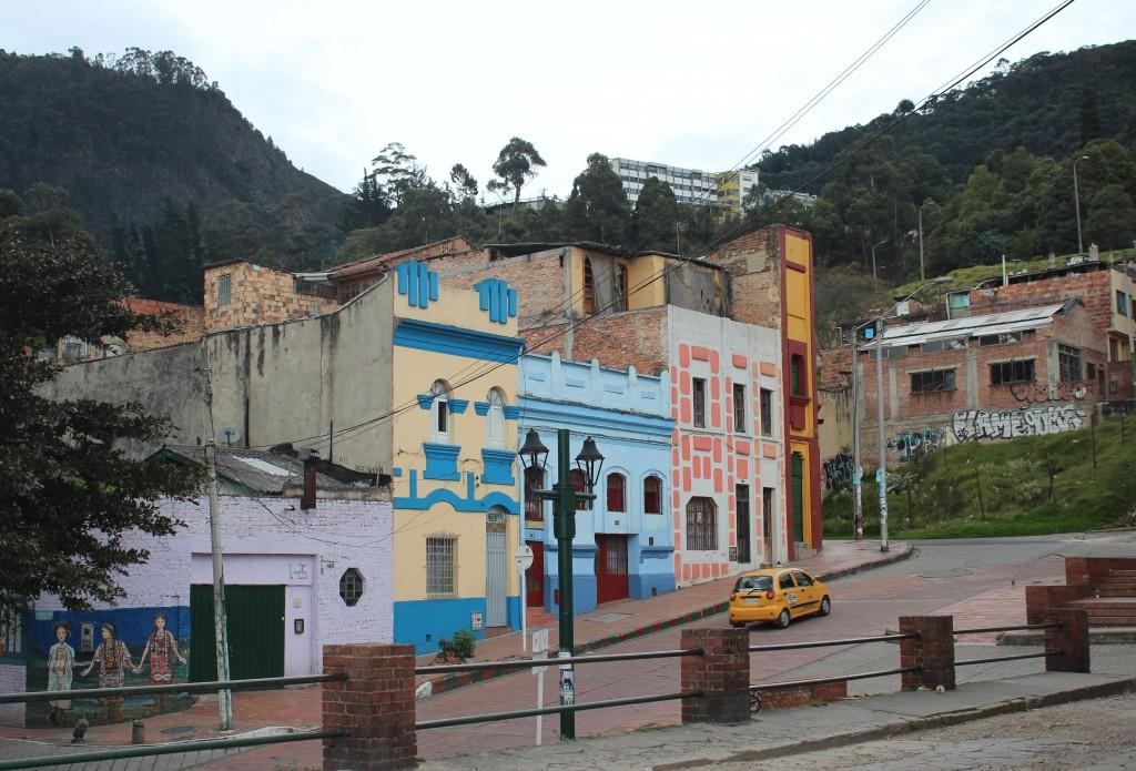 La_CANDELARIA_Bogota