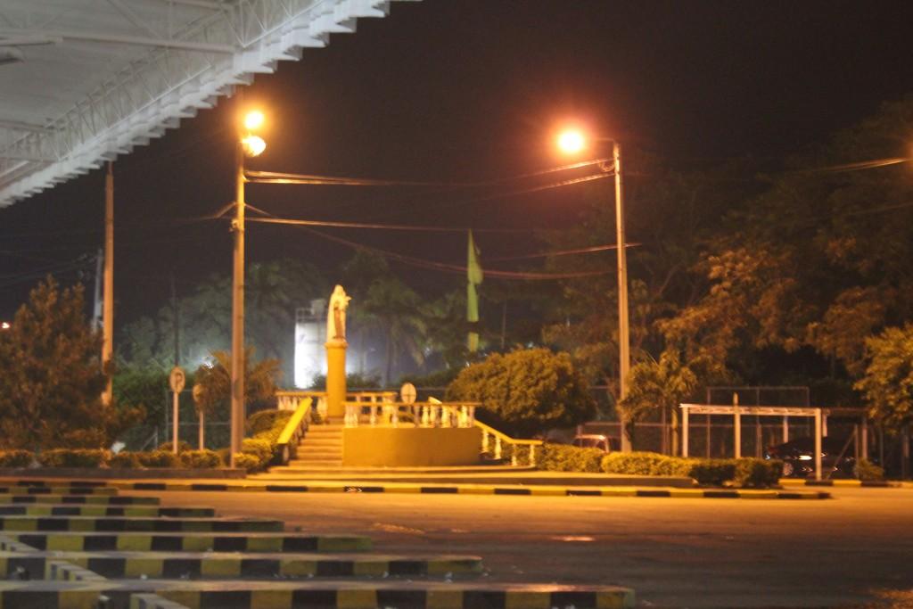 busbahnhof valledupar