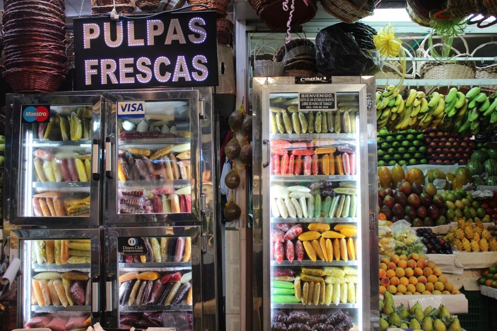 pulpa_frescas